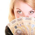 Gdzie szukać informacji odnośnie pożyczek ratalnych?