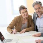 Usługi pośrednika finansowego ułatwiają wzięcie pożyczki