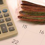 Ocena punktowa BIK to jeden z kluczowych czynników przy zaciąganiu zobowiązania