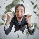 Niektóre firmy udzielają pożyczek bez konta bankowego.