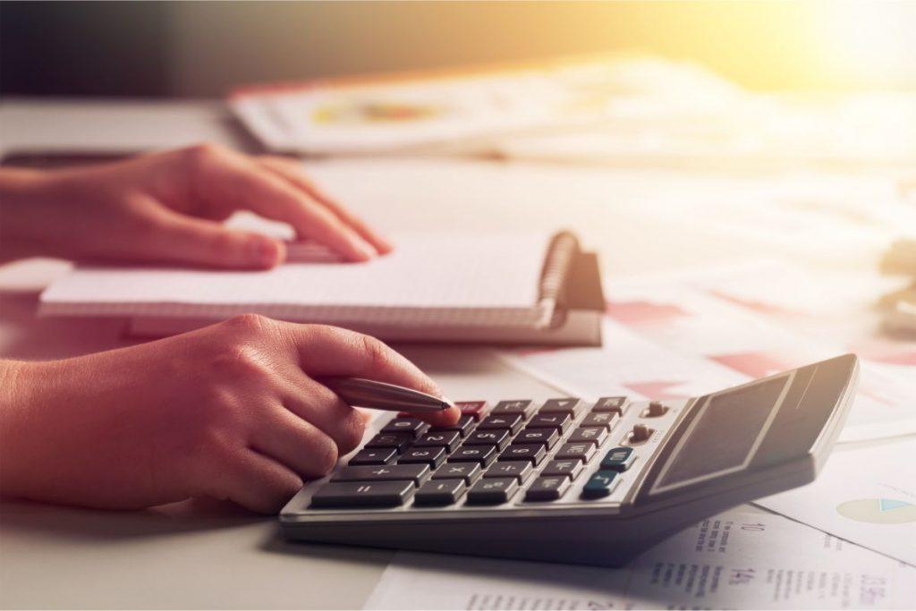 RRSO oznacza całkowite koszty pożyczki.