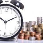 Pożyczka pozabankowa ulega przedawnieniu po 3 latach.