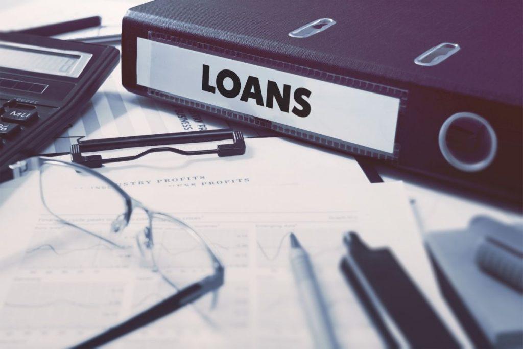Sprawdź najważniejsze informacje o ubezpieczeniu pożyczki.