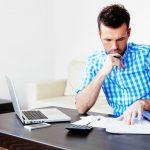 Poznaj sposoby na przedłużenie terminu pożyczki.