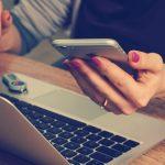 Jak zrobić przelew zagraniczny: SEPA i SWIFT?