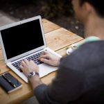 Pożyczka od ręki online, czyli szybki ratunek na niespodziewane wydatki