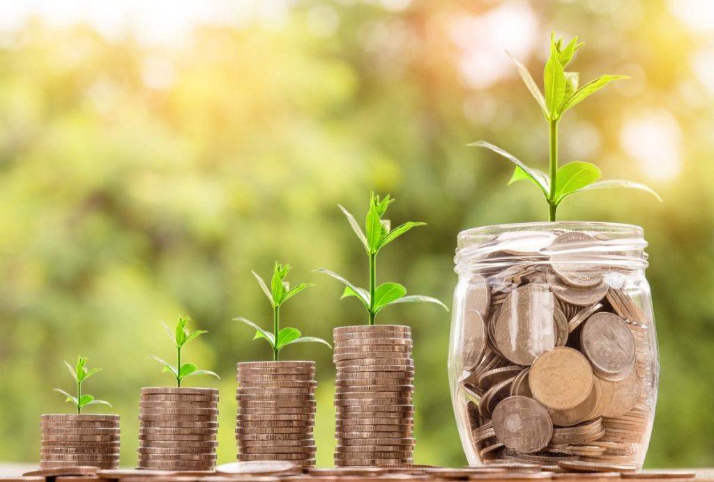 Pożyczka do domu - co należy o niej wiedzieć?