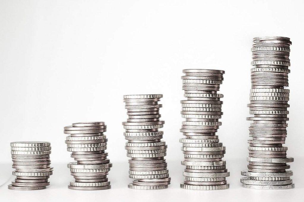 Poduszka finansowa, czyli jak zrobić fundusz awaryjny na trudne sytuacje?